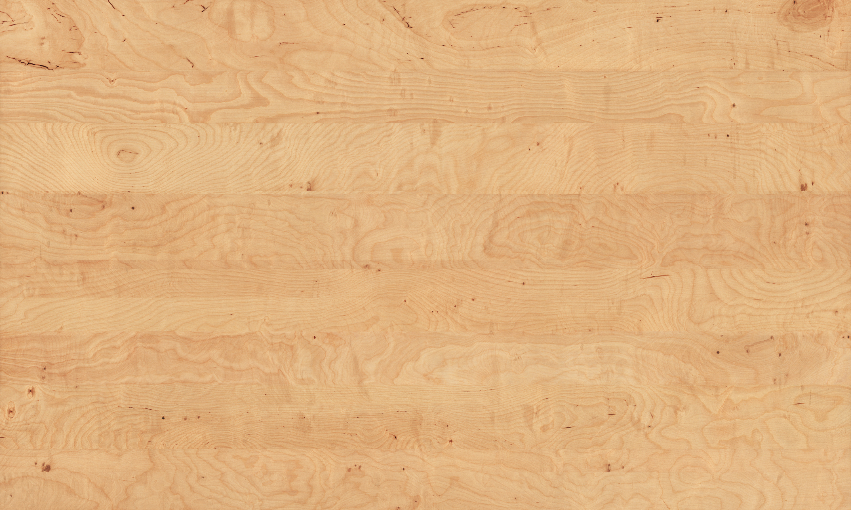 Texture_7_-_Wood.jpg
