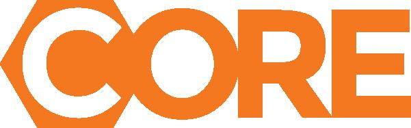 Core_Logo_Small